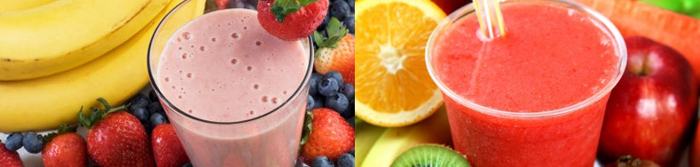 smoothy.jpg - Free Image Hosting by imgup.net